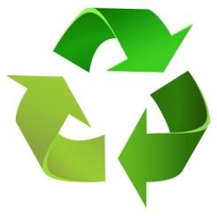 reciclagem - 3Rs - DY